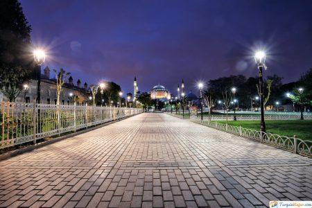 camino-mezquita-turquia