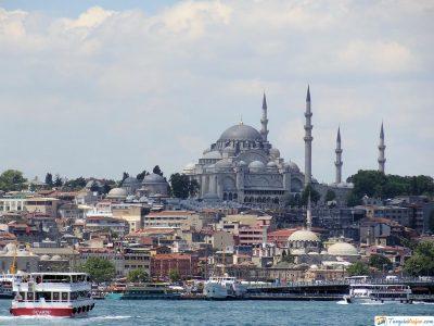 ciudad-mezquita-azul