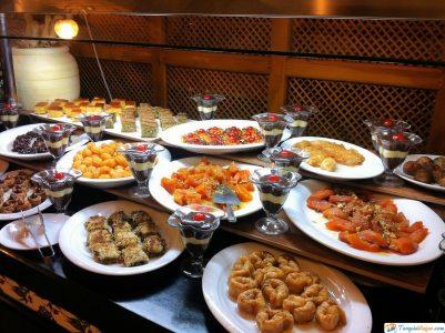 comida-turca