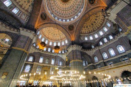 mezquita-estambul-turquia