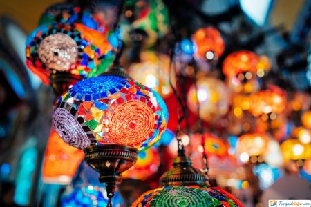 mosaico-lamparas