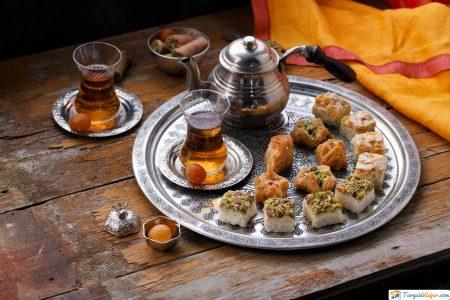 te-turco-comidas